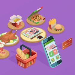 Alimentos y bebidas: ¿Qué deben hacer las marcas para aprovechar la ...