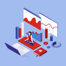 HR Metrics: Herramientas para aprender a vivir con la incertidumbre