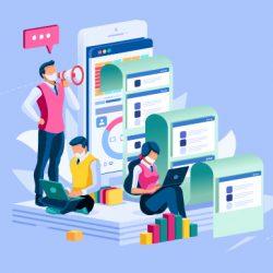 App Tracking Transparency: Más privacidad para los consumidores, más...