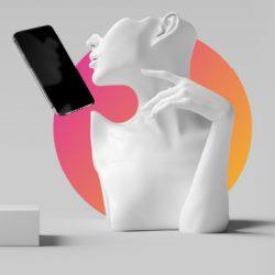 Customer Experience: del caos a una metodología para implantar el CX ...