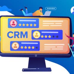CRM: ¿Qué necesitamos para gestionar clientes potenciales en la era ...